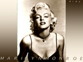 classic-movies - Marilyn wallpaper