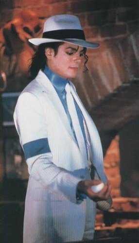 Michael <3 We Will Always 사랑 You..