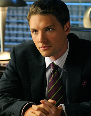 michael cassidy artistmichael cassidy instagram, michael cassidy actor, michael cassidy smallville, michael cassidy height, michael cassidy twitter, michael cassidy wikipedia, michael cassidy, michael cassidy batman vs superman, michael cassidy imdb, michael cassidy wife, michael cassidy music, michael cassidy kyle xy, michael cassidy musician, michael cassidy golden avatar, michael cassidy nature's secret, michael cassidy artist, michael cassidy shirtless, michael cassidy facebook, michael cassidy md, michael cassidy singer