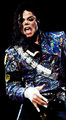 Michael Forever - michael-jackson photo