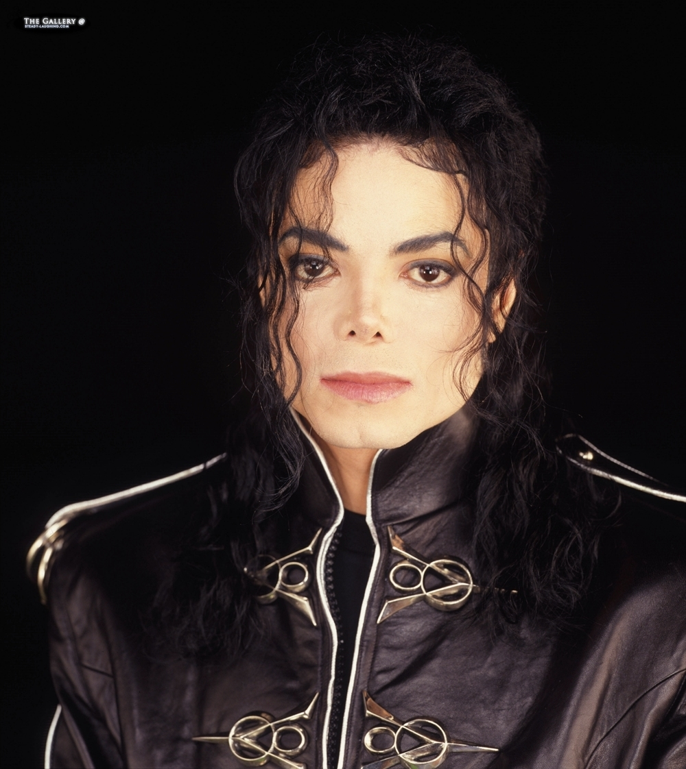 Michael Jackson Images Mike