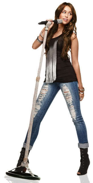 external image Miley-being-awesome-as-always-miley-cyrus-9658450-327-640.jpg