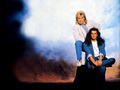 Modern Talking - modern-talking wallpaper