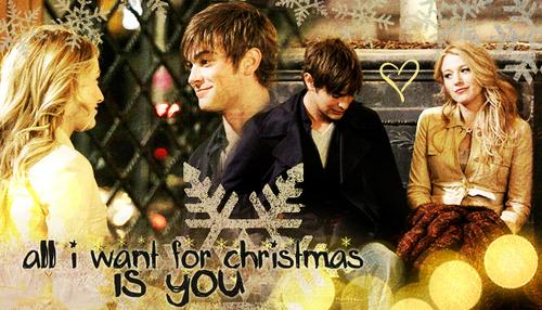 NS Weihnachten