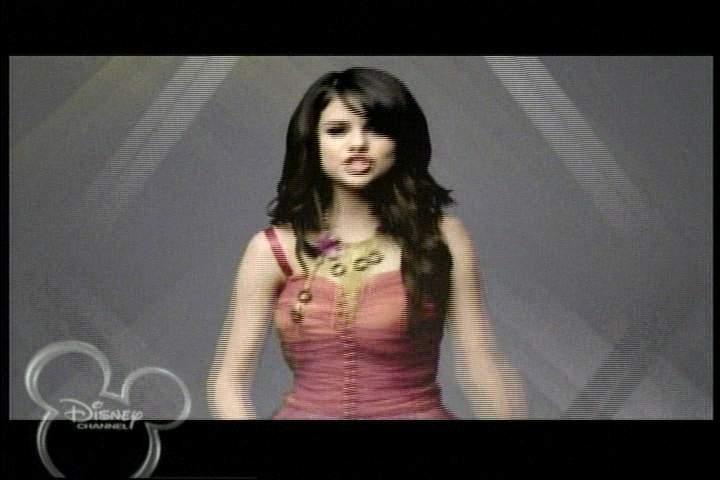 Naturally selena gomez image 9621006 fanpop - Selena gomez naturel ...