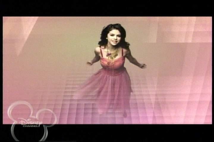 Selena Gomez Naturally Auto Design Tech