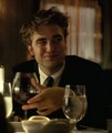 New Screencap of Robert Pattinson in Remember Me - twilight-series photo