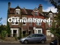 Outnumbered - outnumbered photo