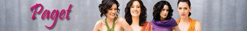 Paget Banner!
