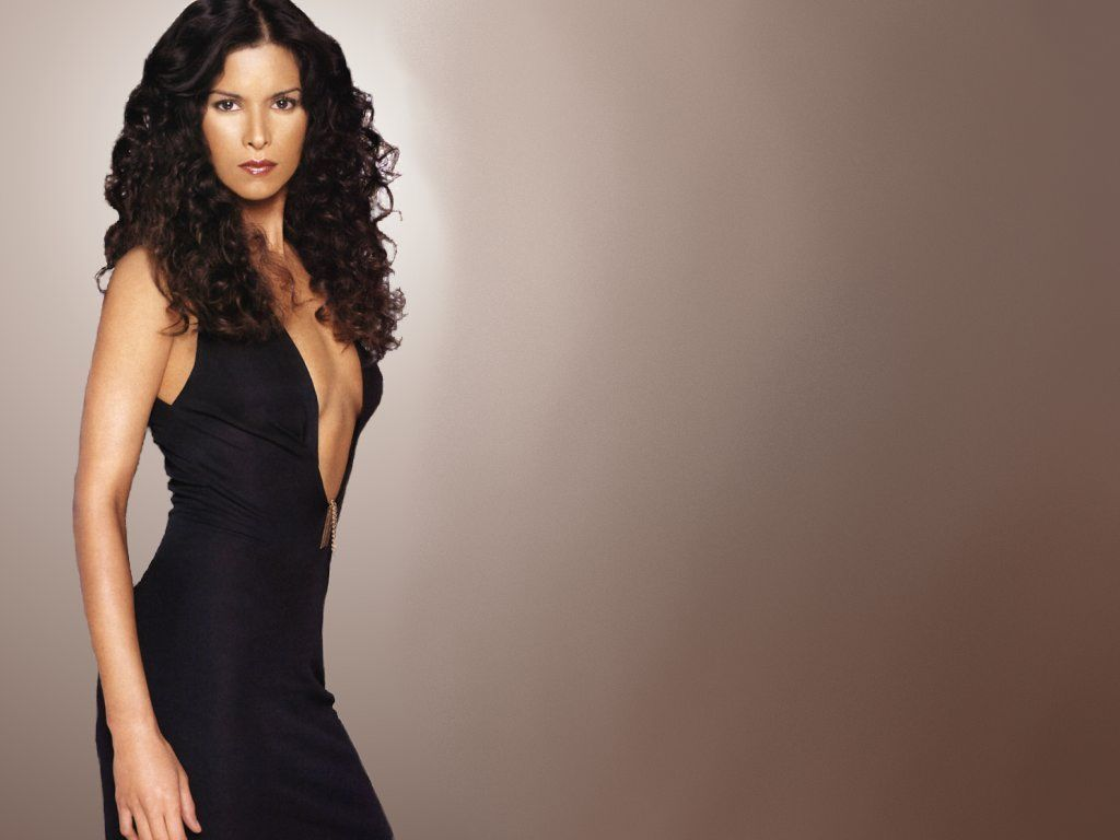 Images Patricia Velasquez naked (41 photos), Tits, Sideboobs, Twitter, cleavage 2019