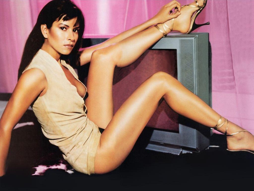 Video Patricia Velasquez nudes (15 foto and video), Sexy, Bikini, Instagram, bra 2015