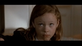 Patriot Games - thora-birch screencap