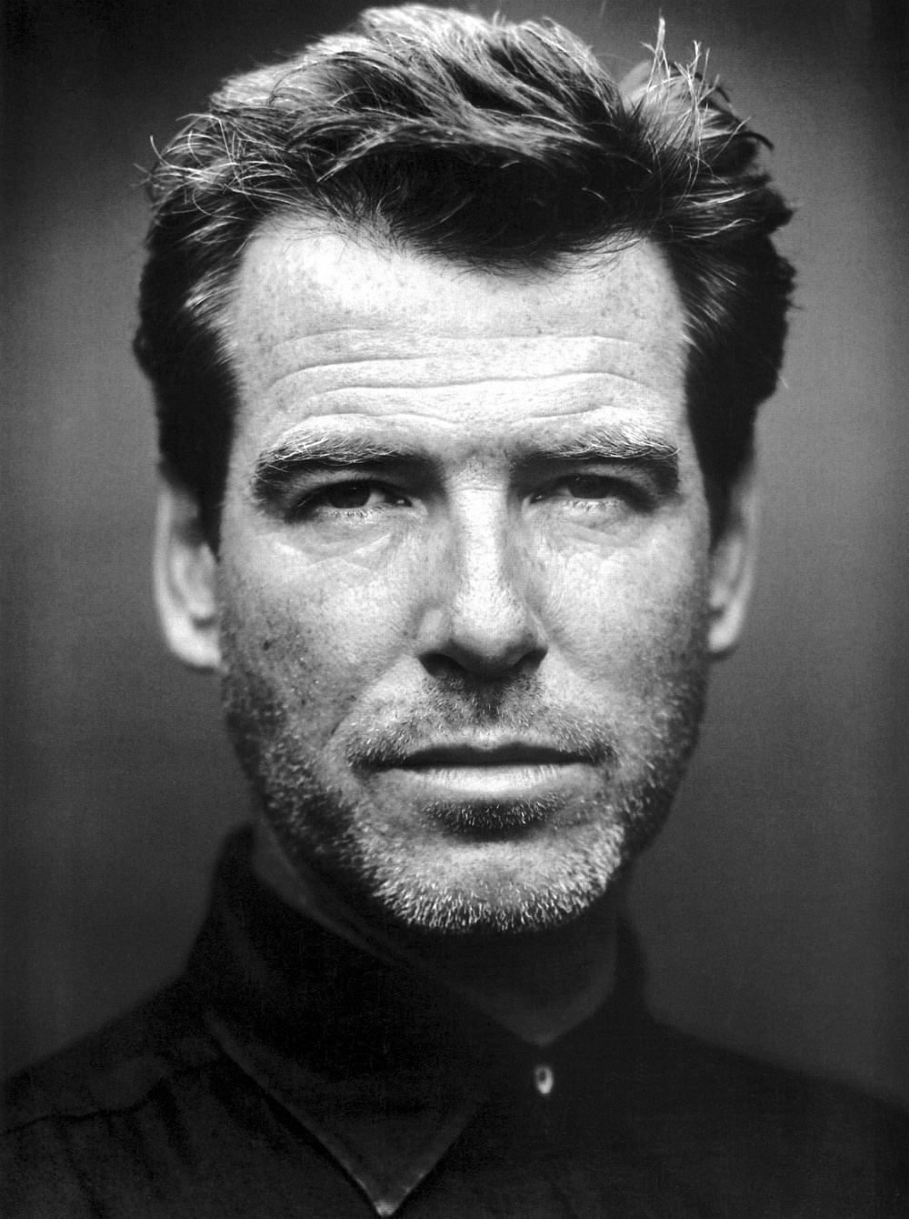 [Image: Pierce-Brosnan-pierce-brosnan-9651369-1000-1340.jpg]