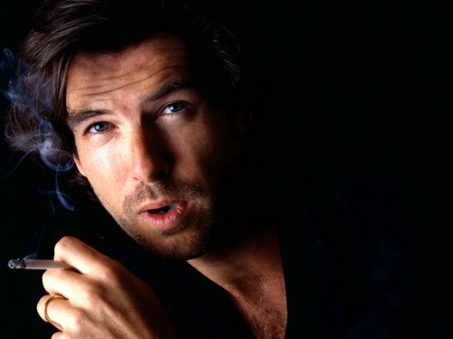 Pierce Brosnan wallpaper called Pierce Brosnan