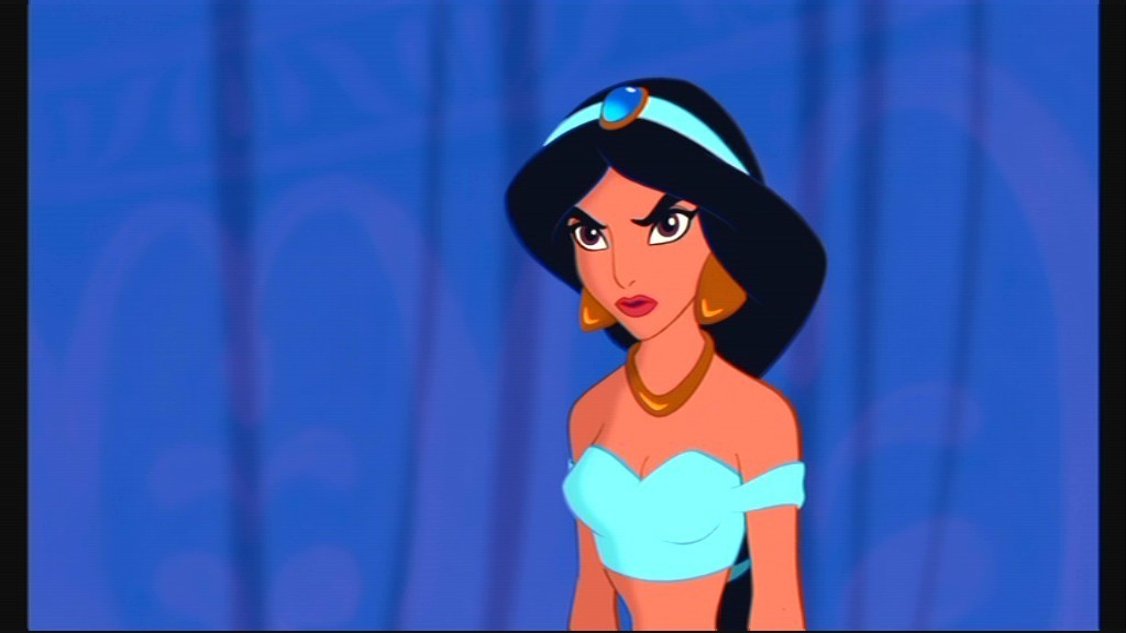 disney aladdin jasmine - photo #19