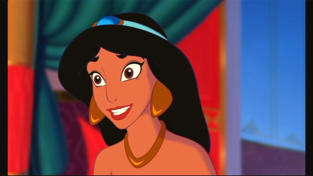 Aladdin hentai quiz be&nbsp