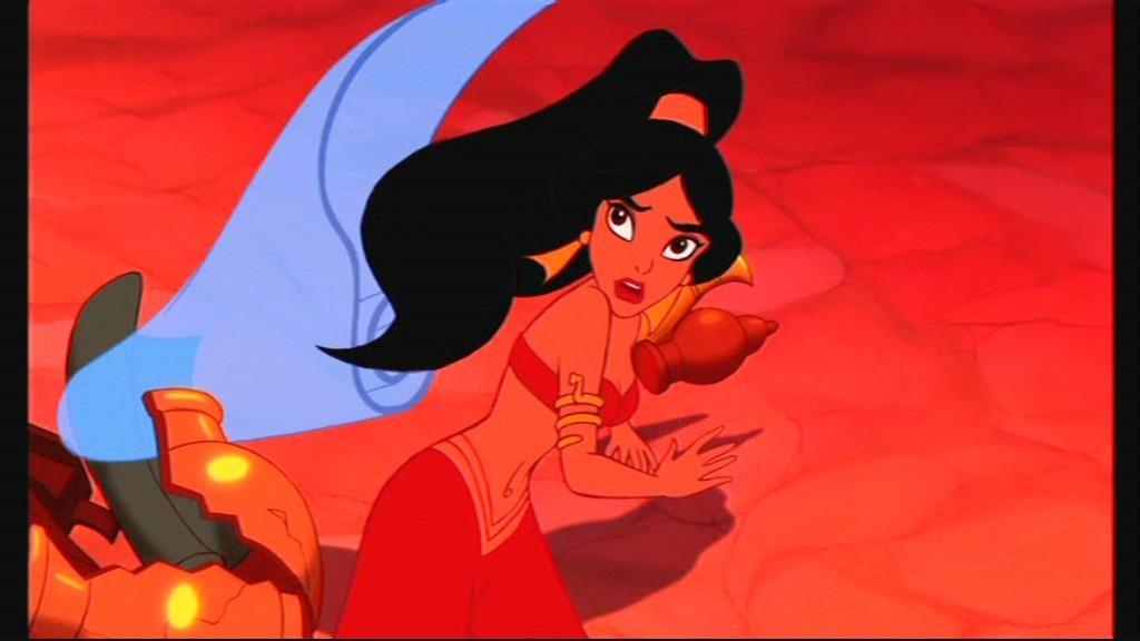 Aladdin Disney Movie Songs Free Download