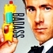 R.R. - ryan-reynolds icon