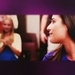 RQ - quinn-and-rachel icon