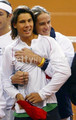 Rafa and Feli - rafael-nadal photo