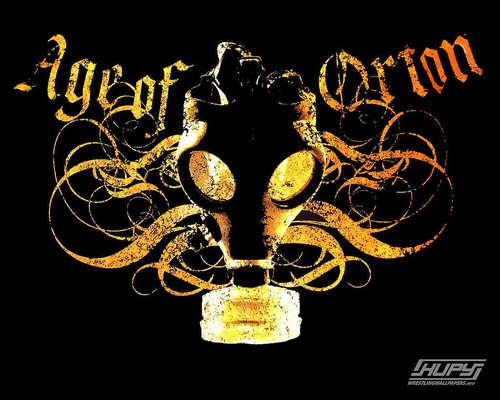 Randy Orton-THE WORLDS GREATEST