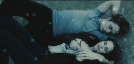 Rob in Twilight♥