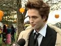 Rob in Twilight♥ - twilight-series photo