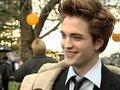 Rob in Twilight♥ - twilight-series photo