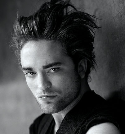 Robert Pattinson Sexy on Robert Pattinson   Robert Pattinson Photo  9623530    Fanpop Fanclubs