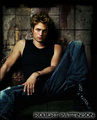 Robert Pattinson ♥ - twilight-series photo