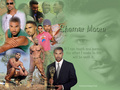SHEMAR SEXY SHEMAR - shemar-moore wallpaper