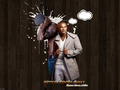 SHEMAR WALLPAPER - shemar-moore wallpaper