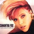 Samantha-Fox - samantha-fox photo