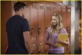 "Secret Life ""Love and Lost"" Sneak Peek - the-secret-life-of-the-american-teenager photo"