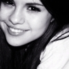 100x100 Selena Selena-selena-gomez-9607897-100-100