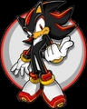 Shadow the hedgehog calender - shadow-the-hedgehog photo