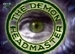 Show Icon - the-demon-headmaster icon