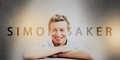 Simon Baker - simon-baker fan art
