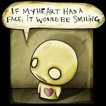 Smile  ^_^