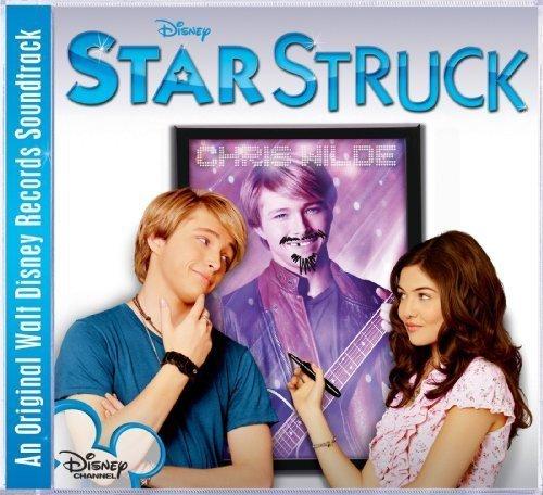 별, 스타 Struck soundtrack