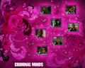 THE CM TEAM - shemar-moore wallpaper