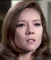 THOUGHTFUL - diana-rigg screencap