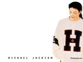 michael-jackson - The king of pop is MJ wallpaper