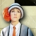 Thoroughly Modern Millie - julie-andrews icon