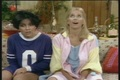 "Three's Company - ""A Man About The House"""