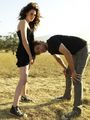 UHQ Outtakes From Vanity Fair With Robert Pattinson & Kristen Stewart  - twilight-series photo