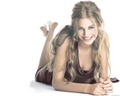 Vanessa Hessler - Beauty