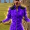 WOWP Movie - wizards-of-waverly-place icon