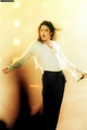 You are the King ! - michael-jackson photo
