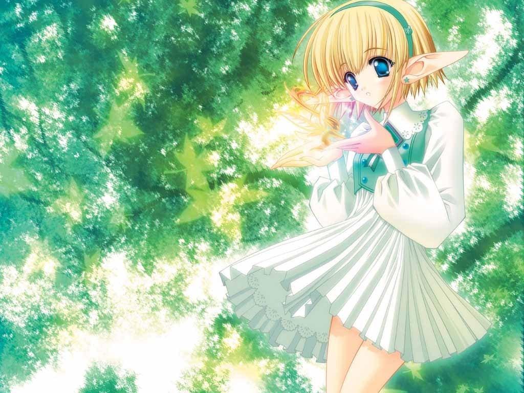 Картинки winx 5 сезон и аниме для победителей Мисс Лейла 2012!